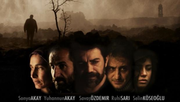 Vizyona giren yepyeni filmler 17.10.2014 - Page 2