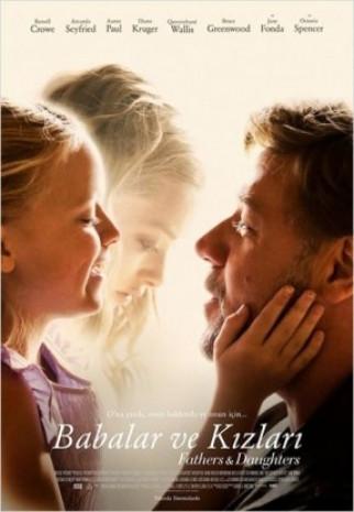 Sinemalarda bu hafta: 23 Ekim 2015 - Page 1