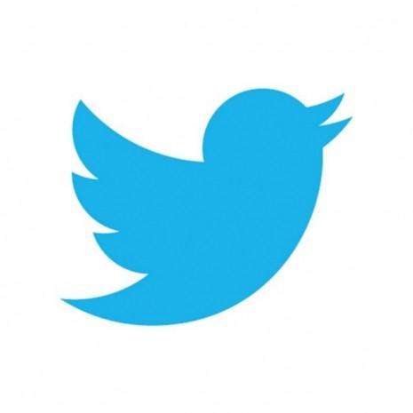 Vodafone, Avea ve Turkcell'de SMS Twitter kullanımı! - Page 1