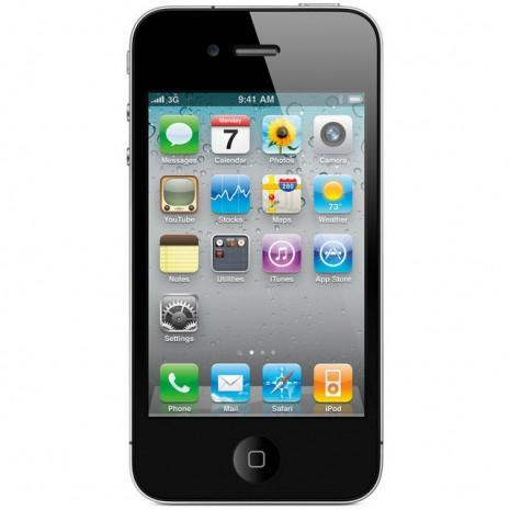 Vodafone, Avea ve Turkcell'de SMS Twitter kullanımı! - Page 3