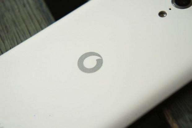 Vodafone, Smart 4 Power'a ilk bakış - Page 1