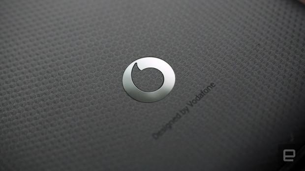 Vodafone Smart Prime 7 özellikleri ve fiyatı - Page 2