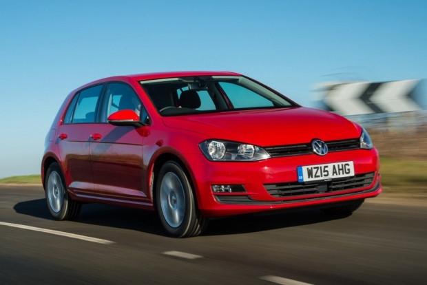 Volkswagen 5 bin euroya otomobil satacak! - Page 2