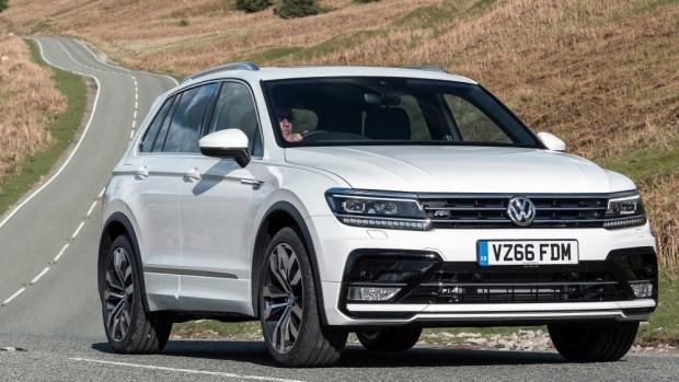 Volkswagen 5 bin euroya otomobil satacak! - Page 4
