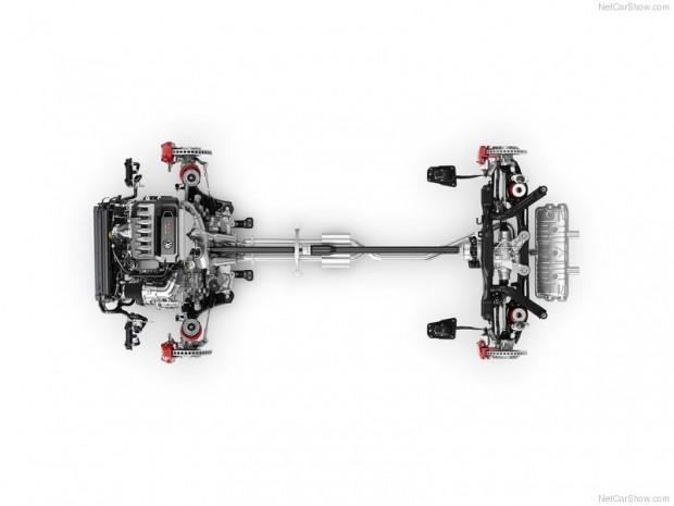 Volkswagen GTI Roadster konsept - Page 2