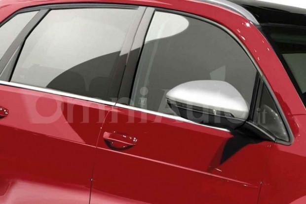 Volkswagen Tiguan 2016 model öyle gözükebilir - Page 1