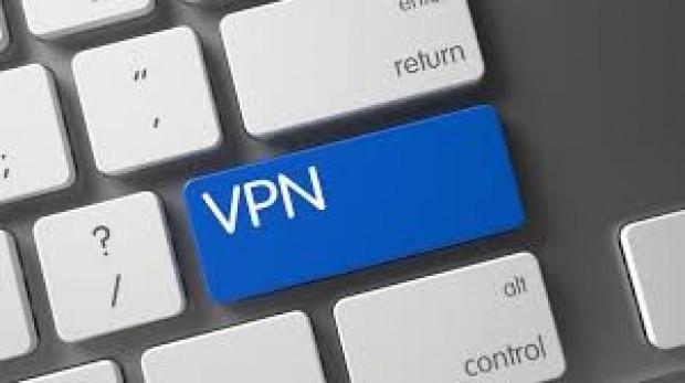 VPN teknolojisi kullanımı neden arttı? - Page 3
