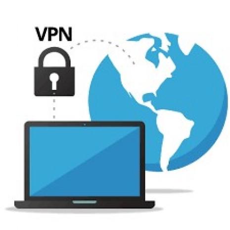 VPN teknolojisi kullanımı neden arttı? - Page 4