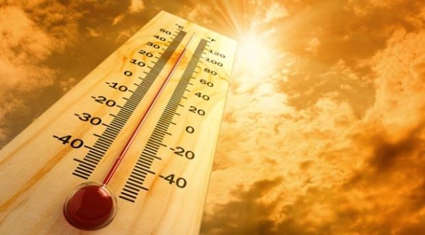 Vücut ısısını dengeleyen 17 öneri - Page 3