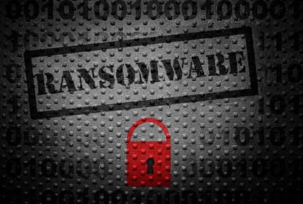 WannaCry virüsüyle ilgili bilinmeyenler - Page 1