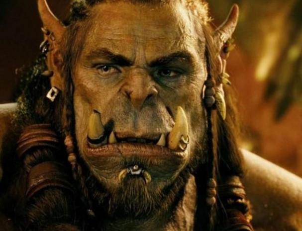 Warcraft filminden ilk görüntüler - Page 3