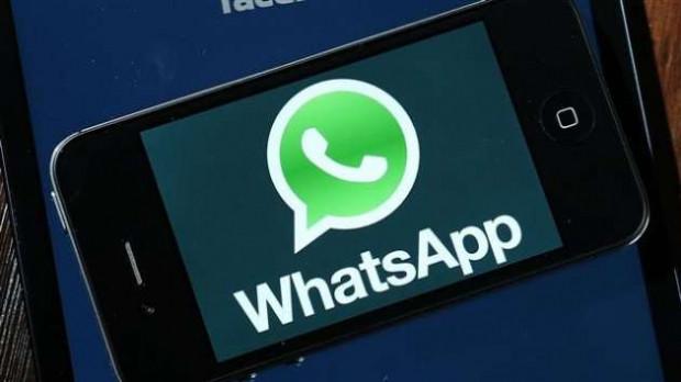 Whatsapp, bilgisayar desteği de kazanabilir - Page 3
