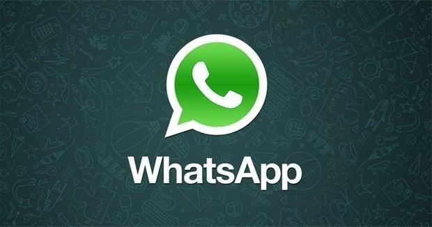WhatsApp dolandırıcılığının Türkiye'ye sıçramasından korkuluyor - Page 1