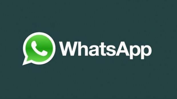 WhatsApp hakkında bilmeniz gereken 8 özellik - Page 1