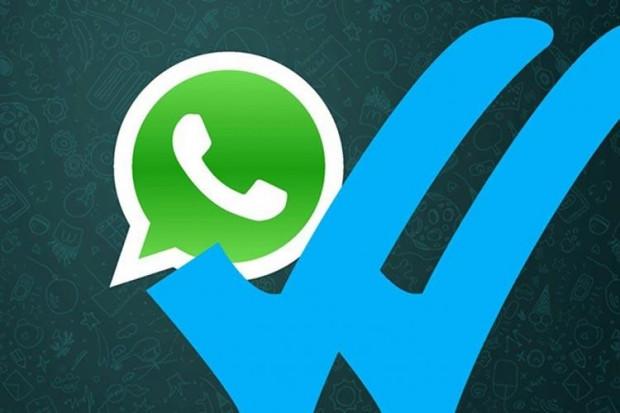 WhatsApp hakkında bilmeniz gereken 8 özellik - Page 3