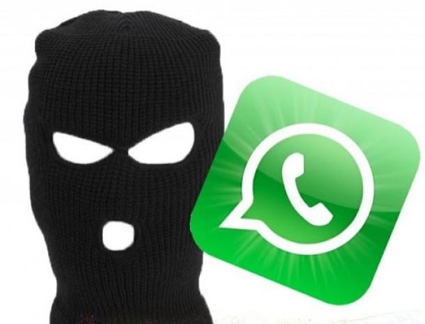 WhatsApp hakkında bilmezseniz sizi ayıplayacakların bol olduğu 4 madde - Page 1