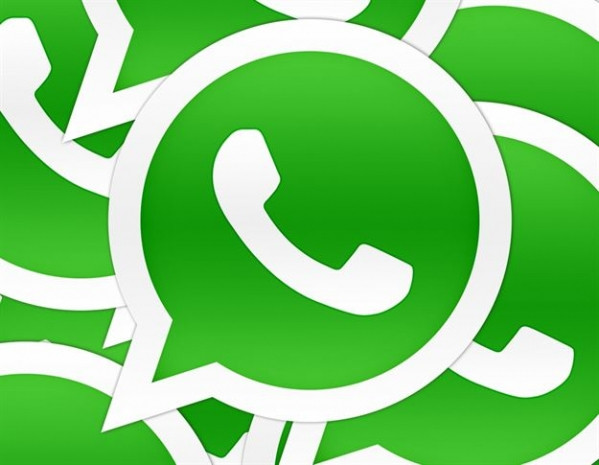 WhatsApp hakkınızda neleri saklıyor? - Page 3