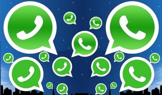 Whatsapp konuşmaları Google Drive'a nasıl yedeklenir? - Page 3