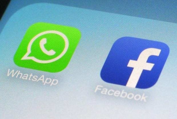 Whatsapp kullanıcıları dikkat! - Page 1