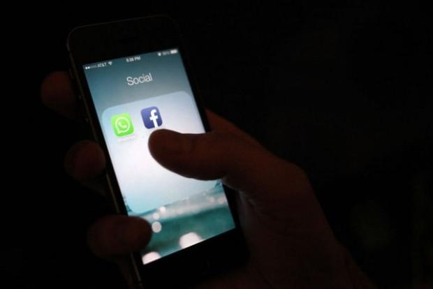 Whatsapp kullanıcıları dikkat! - Page 3
