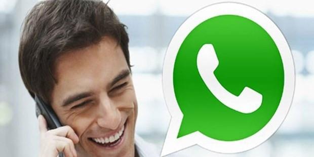 WhatsApp kullanıcılarını çıldırtan özellik - Page 1