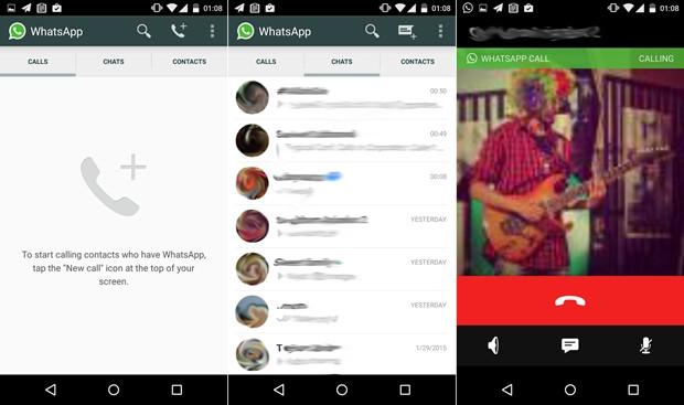 WhatsApp kullanıcılarını çıldırtan özellik - Page 2