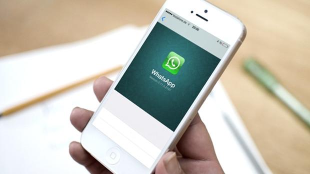 WhatsApp kullanıcılarını çıldırtan özellik - Page 3