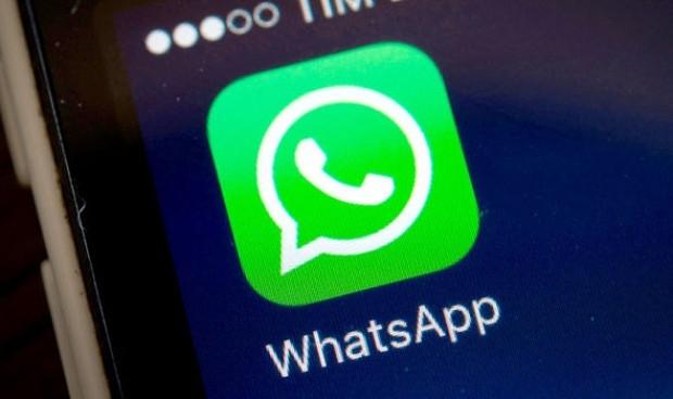 WhatsApp kullanıcılarını nasıl koruyacak? İşte yeni özellik! - Page 1