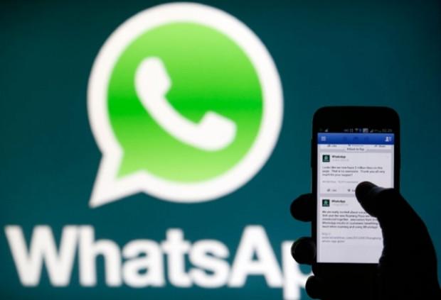 WhatsApp kullanıcılarını nasıl koruyacak? İşte yeni özellik! - Page 2