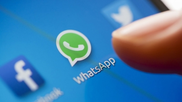 WhatsApp kullanıcılarını nasıl koruyacak? İşte yeni özellik! - Page 4