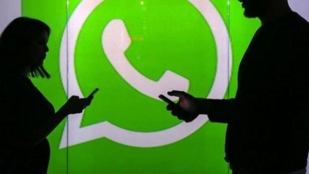 WhatsApp mesajları nerede depolanıyor? - Page 3