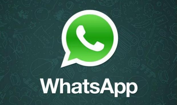 Whatsapp mesajlarında yeni dönem - Page 2