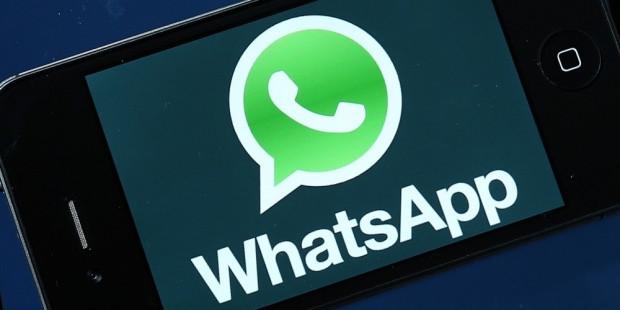 Whatsapp mesajlarında yeni dönem - Page 3