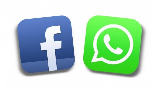 Whatsapp mesajlarında yeni dönem - Page 4