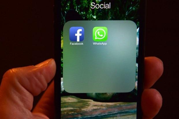 WhatsApp muhasebeci gibi çalışıyor: En çok kiminle sosyalleştiniz? - Page 2