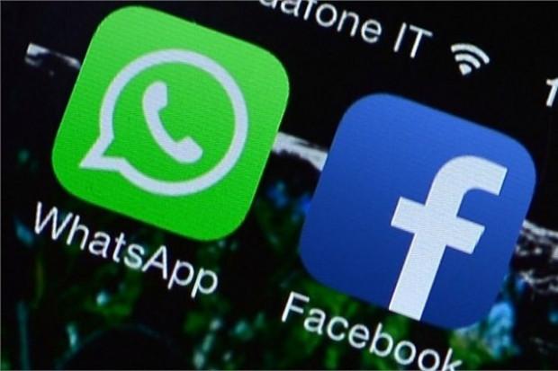 WhatsApp okunduğunu gösteren özelliği kaldırıyor! - Page 4
