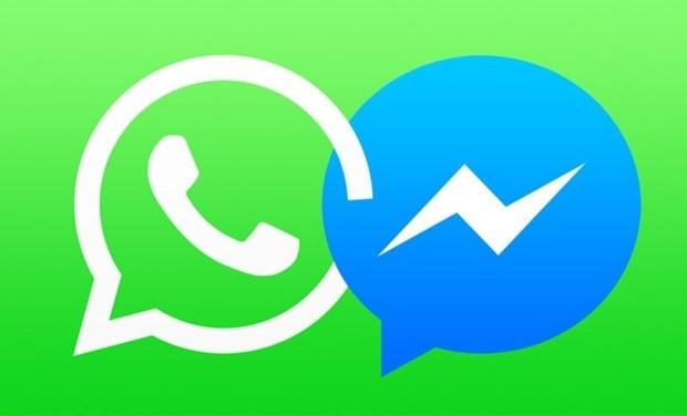 WhatsApp sadece telefon uygulaması olmaktan çıkıyor - Page 2