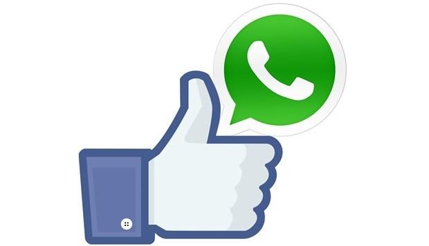WhatsApp sadece telefon uygulaması olmaktan çıkıyor - Page 3