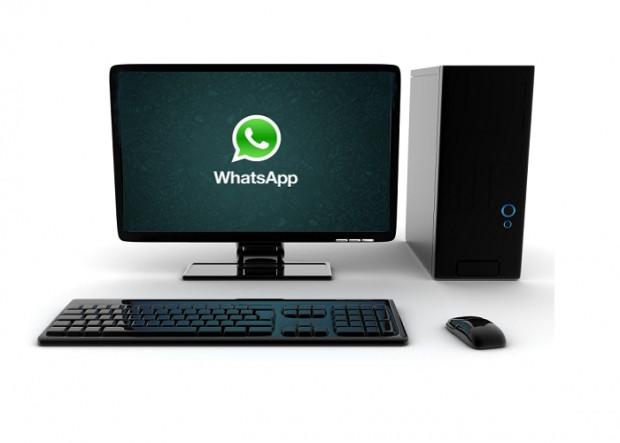 WhatsApp sesli arama tüm Android kullanıcıları için açıldı - Page 1