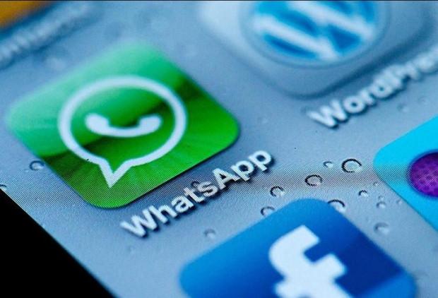 WhatsApp sesli arama tüm Android kullanıcıları için açıldı - Page 3