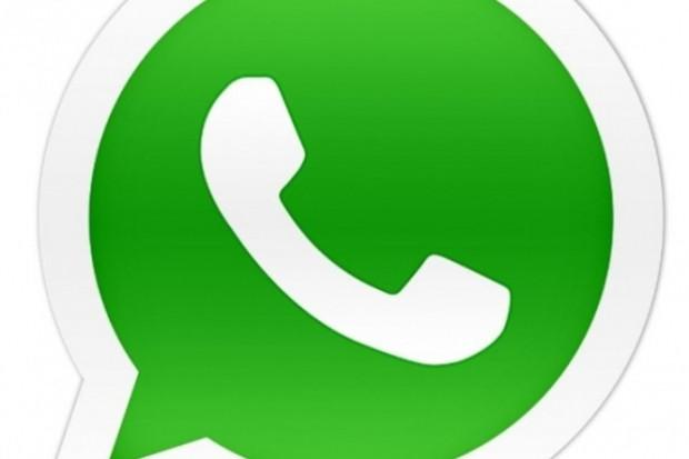 WhatsApp şifreleme nedir, ne işe yarar, nasıl yapılır? - Page 2