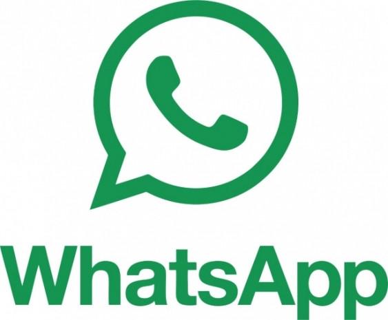 WhatsApp şifreleme nedir, ne işe yarar, nasıl yapılır? - Page 4