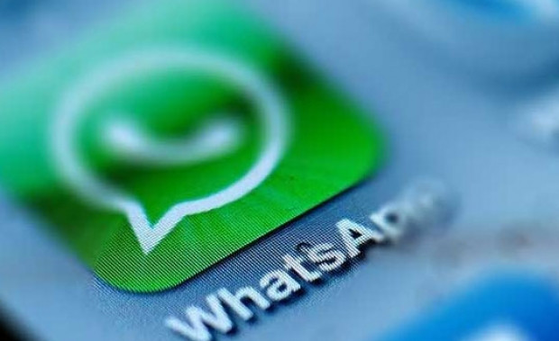 Whatsapp virüsünü yapan Türk çıktı! - Page 2