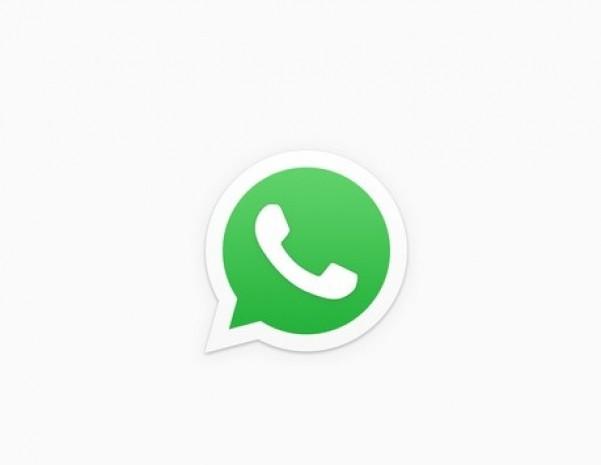 WhatsApp Web nasıl kullanılır? - Page 1