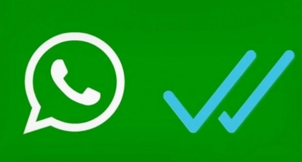 WhatsApp Web nasıl kullanılır? - Page 2