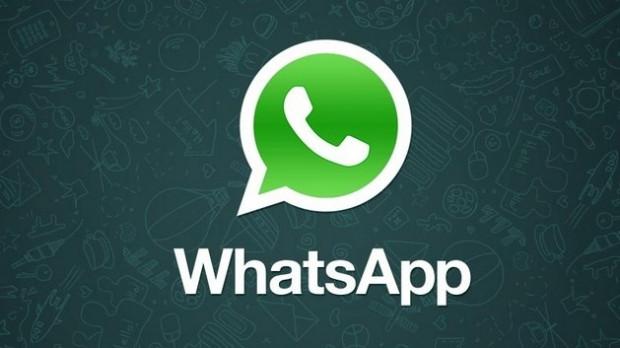 WhatsApp Web nasıl kullanılır? - Page 3