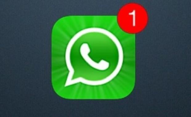 WhatsApp Web nasıl kullanılır? - Page 4
