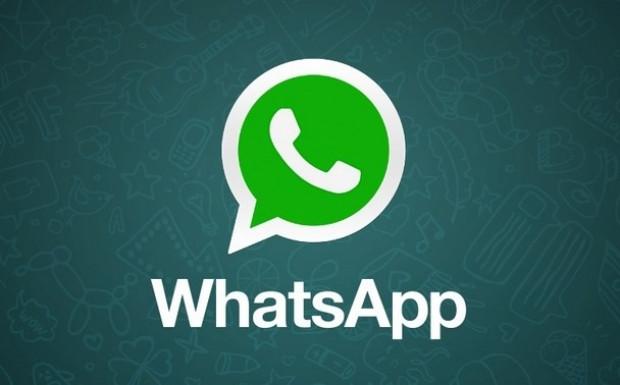 Whatsapp yeni güncellemesi geldi - Page 1