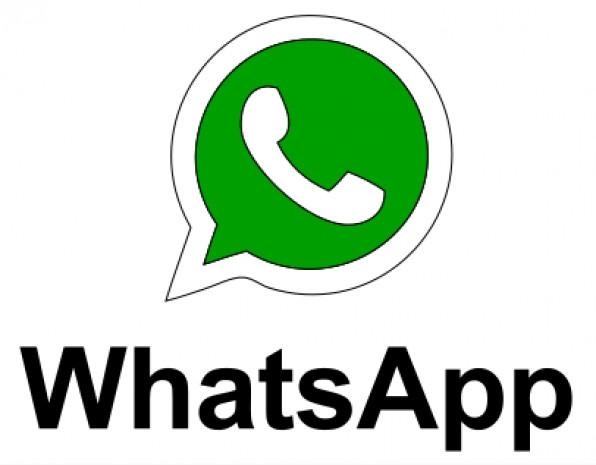 WhatsApp'a yeni kamera arayüzü geliyor - Page 1