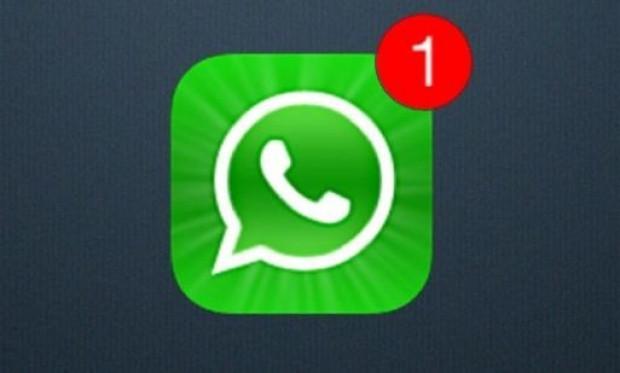 WhatsApp'a yeni kamera arayüzü geliyor - Page 3